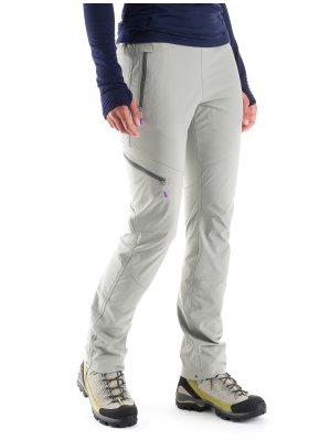 Some handy pants, with pockets